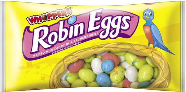 WHOPPERS_ROBIN_EGGS_Malted_Milk_Eggs_600
