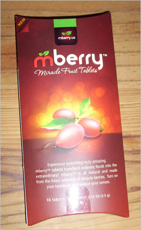 062710_miracle_berry_02