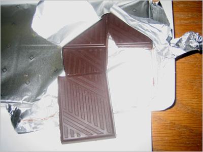 081510_chocolate_04