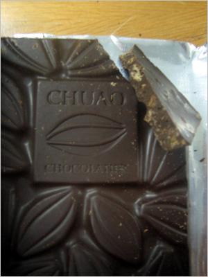 081510_chocolate_09
