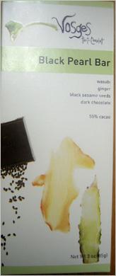 081510_chocolate_14
