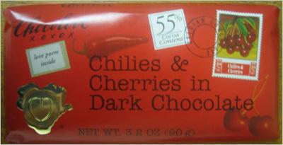 081510_chocolate_18