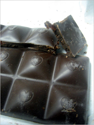 081510_chocolate_19