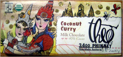 081510_chocolate_20