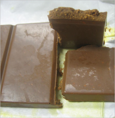 081510_chocolate_21