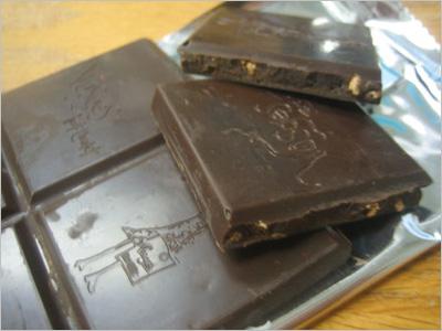 081510_chocolate_31
